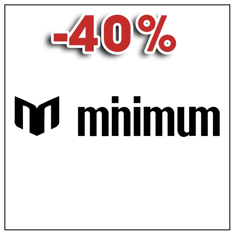 acquista online Minimum