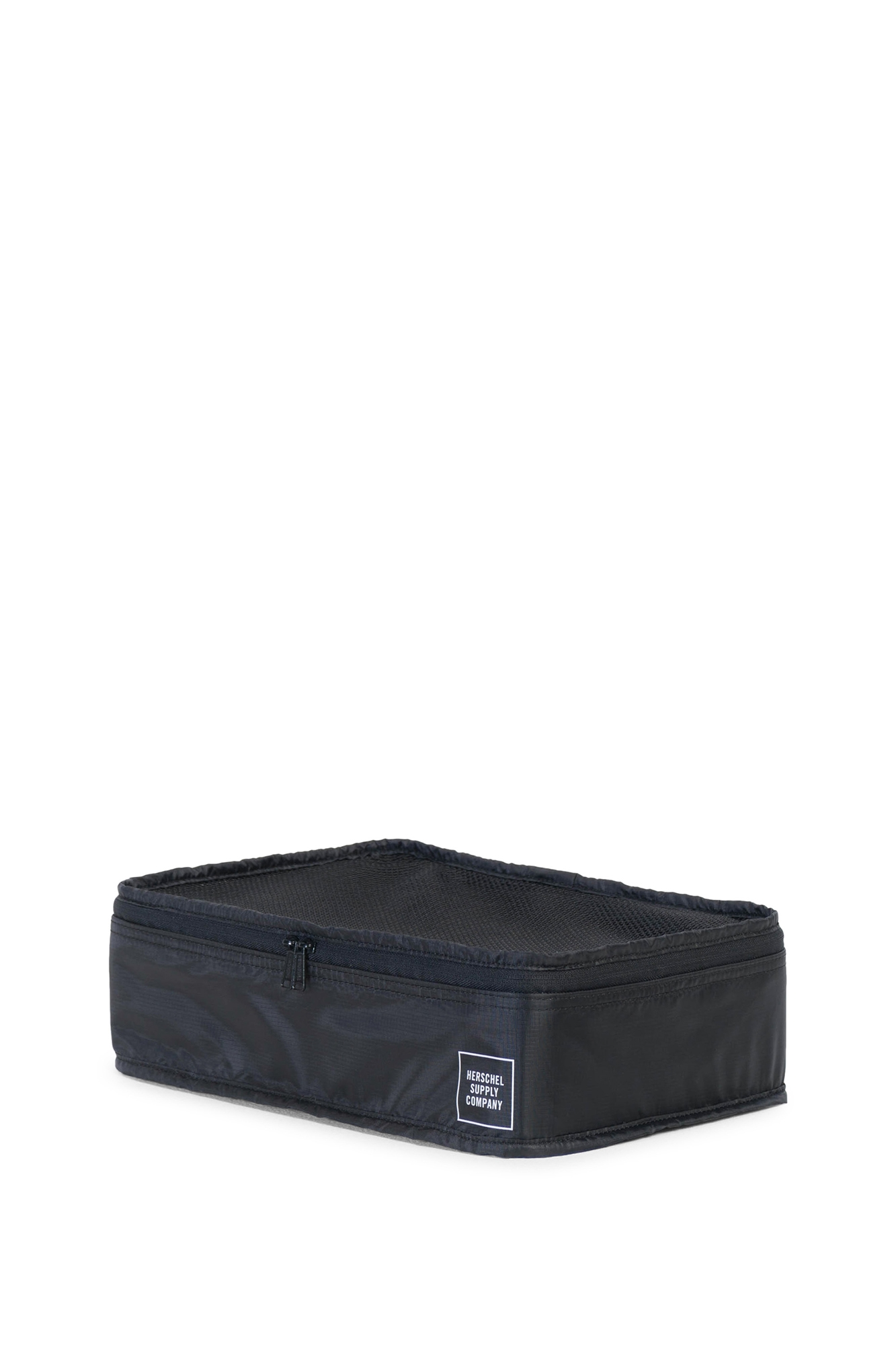 Herschel - Standard Issue Separatore Travel System