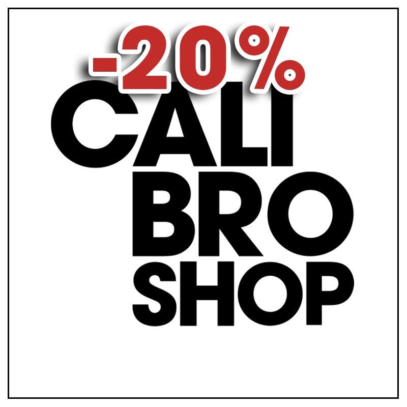 buy online Calibro Shop