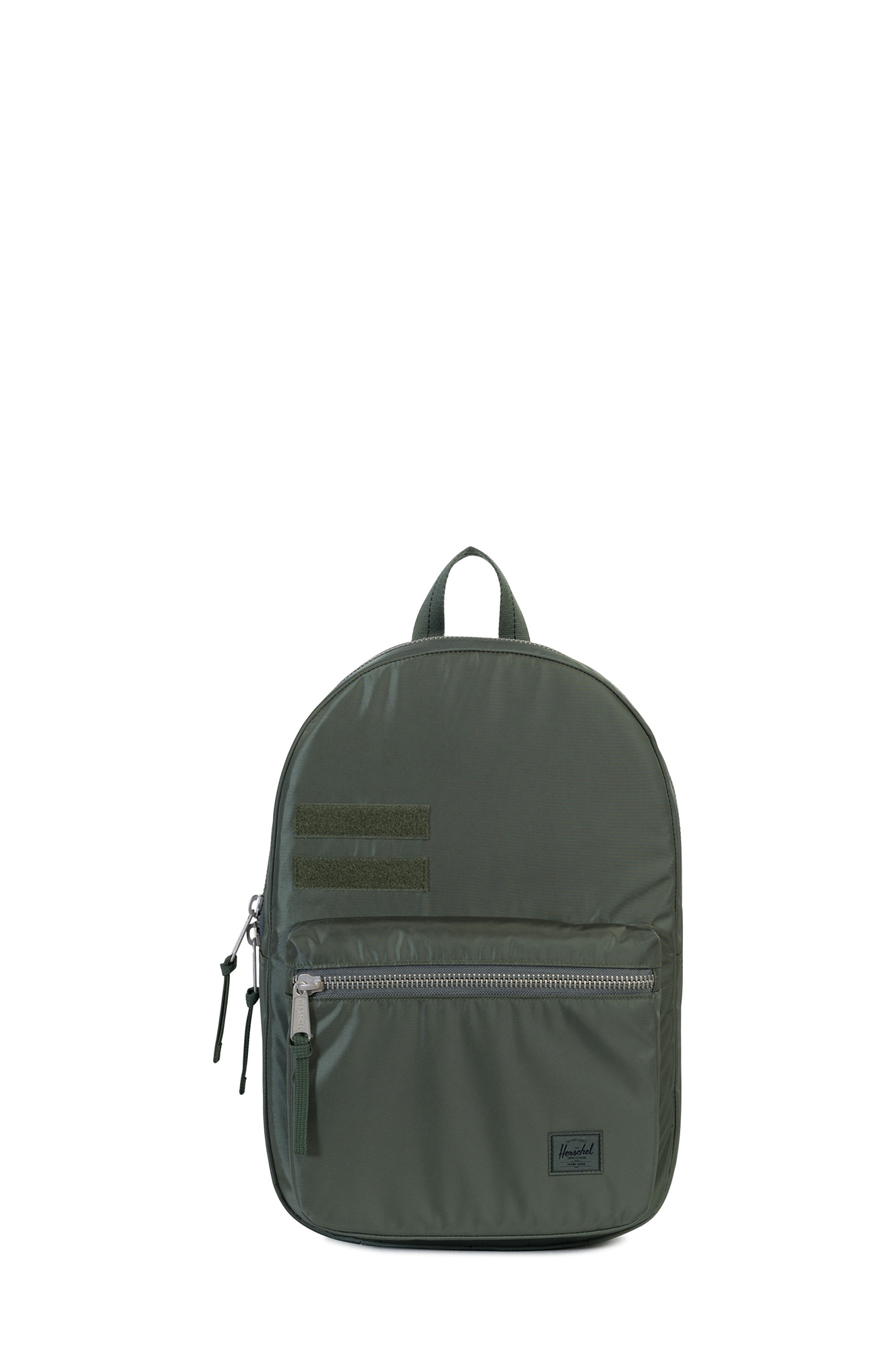Herschel - Lawson Surplus Beetle backpack