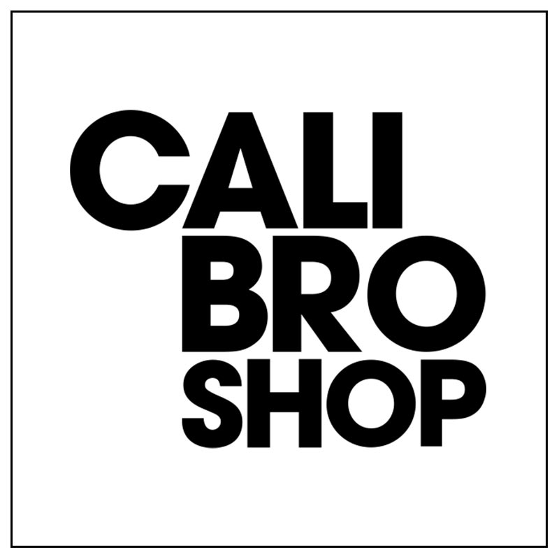 buy online Calibro Shop