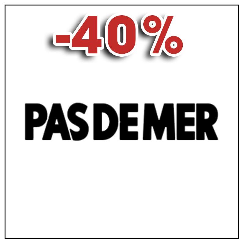 buy online Pas De Mer