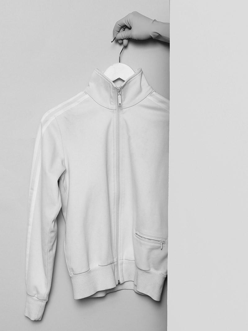 buy Online Sweatshirt