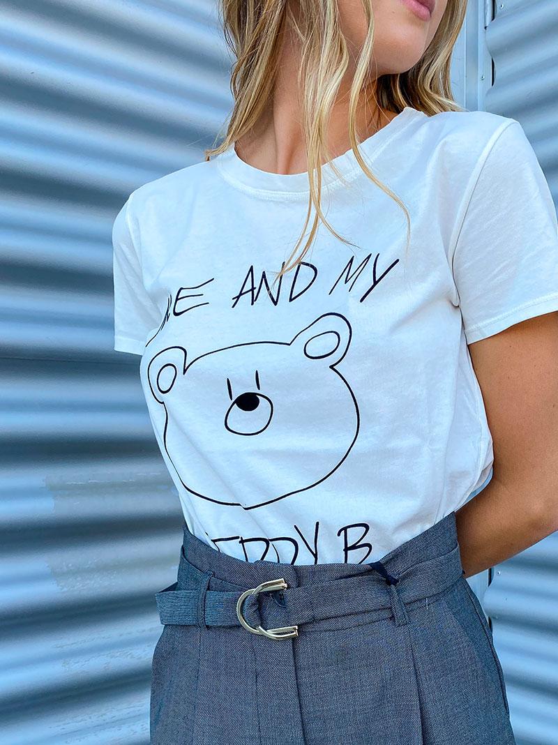 acquista Online Top e t-shirt
