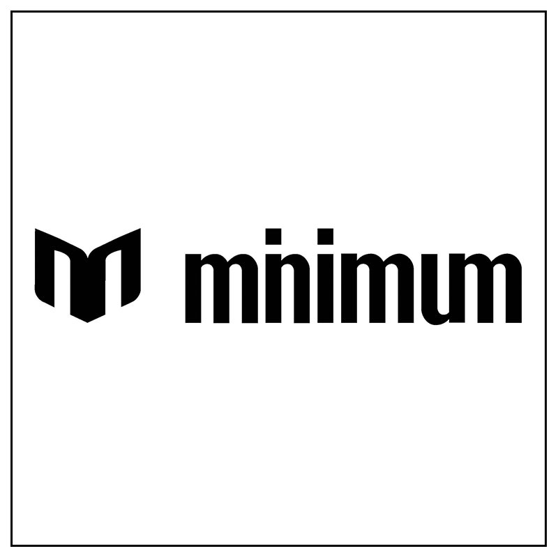 buy online Minimum