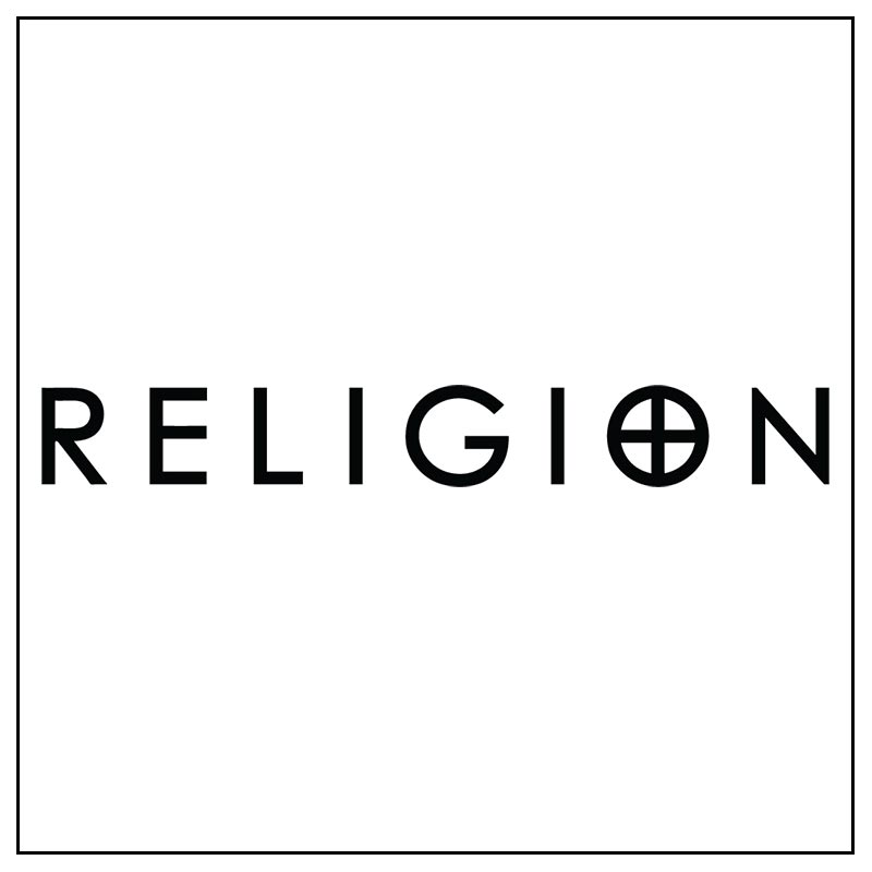acquista online Religion