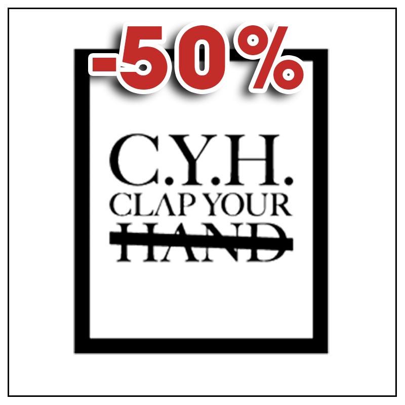 buy online Clap Your Hand
