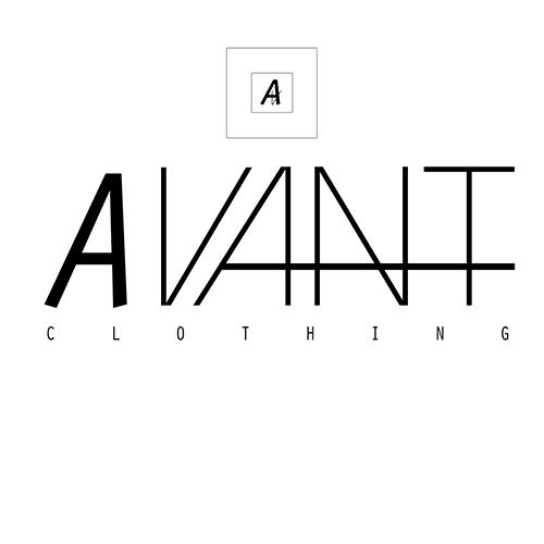 acquista online Avant