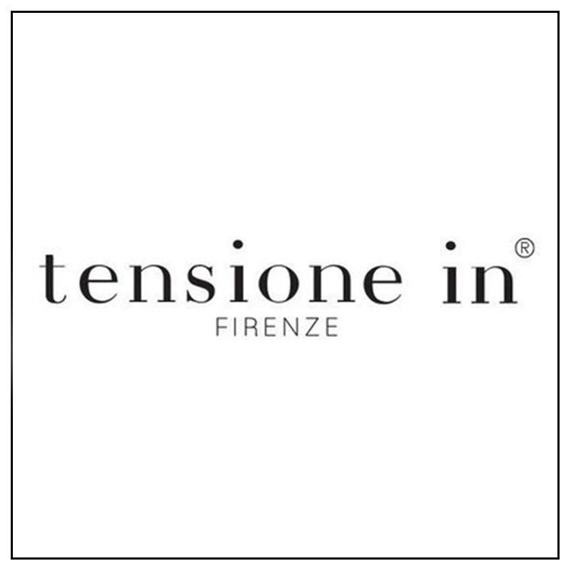 buy online Tensione In