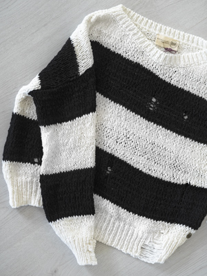 buy Online Sweaters and cardigans