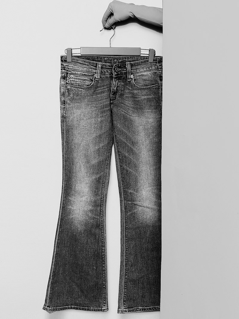 buy Online Jeans and Pants