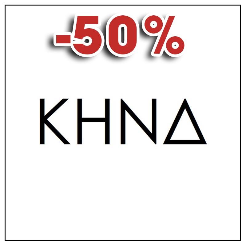buy online KHND