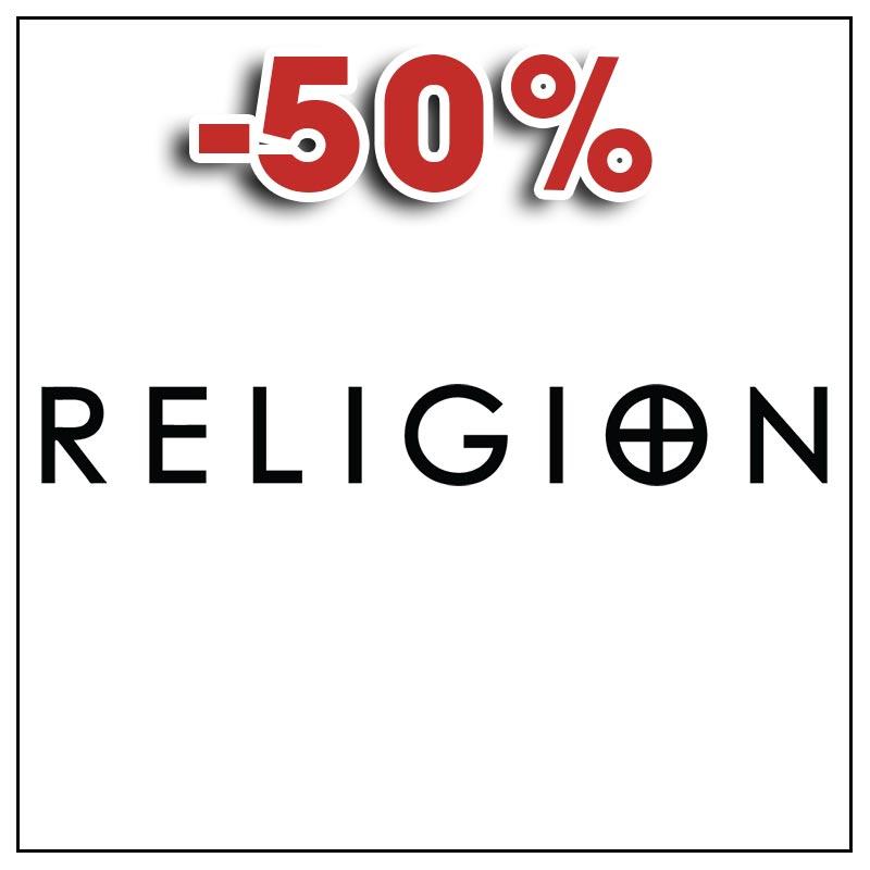 buy online Religion