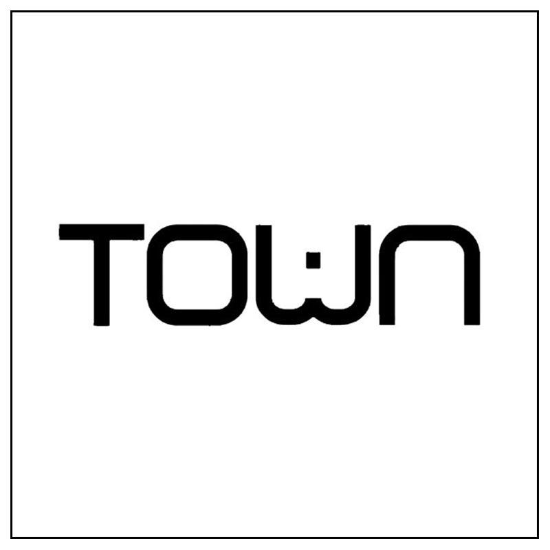 acquista online Town