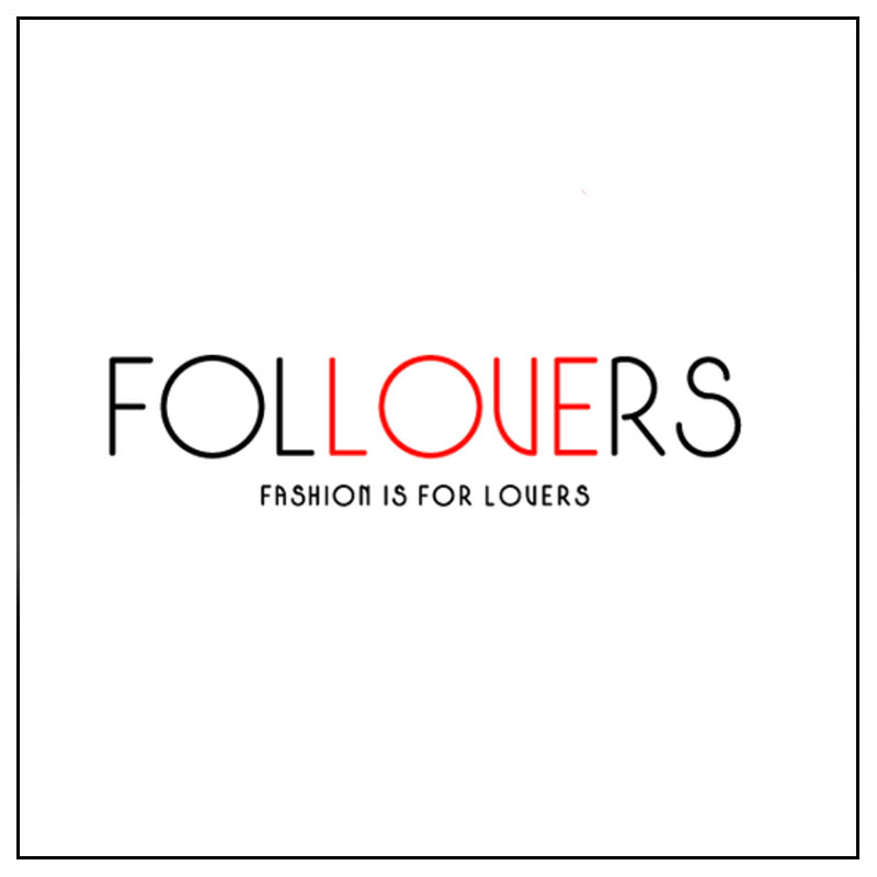 acquista online Follovers