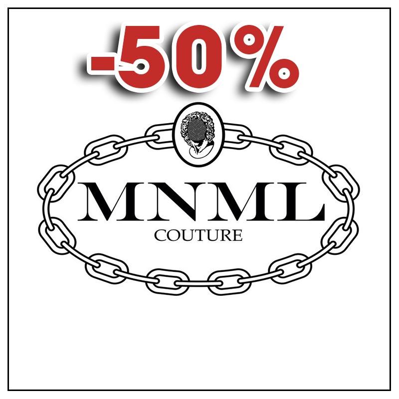 buy online Mnml Couture