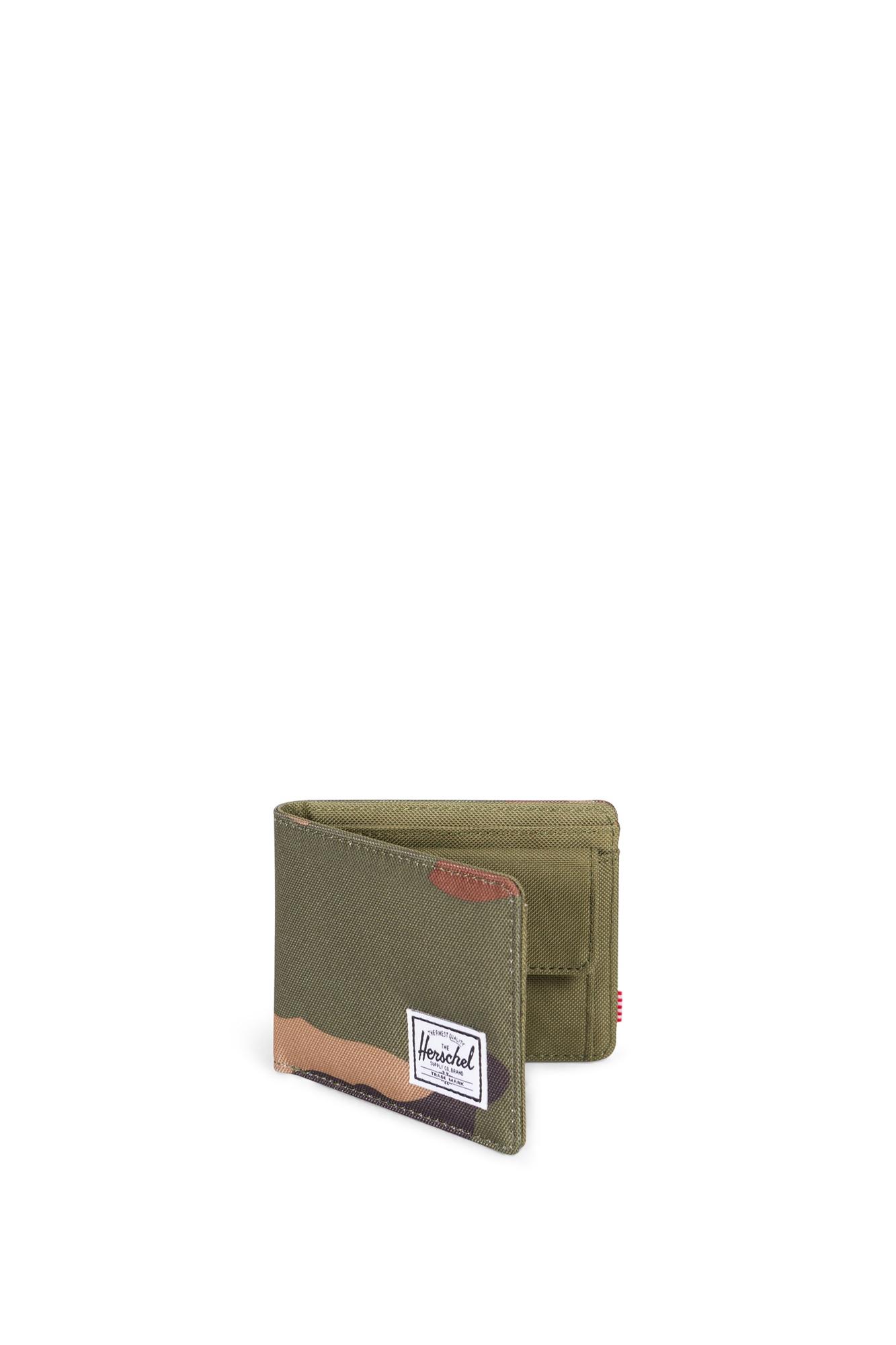 Herschel - Borsello Roy + Camo