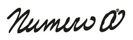 Logo e link alla marca Numero 00