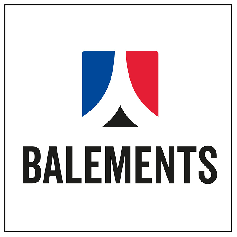 acquista online Balements