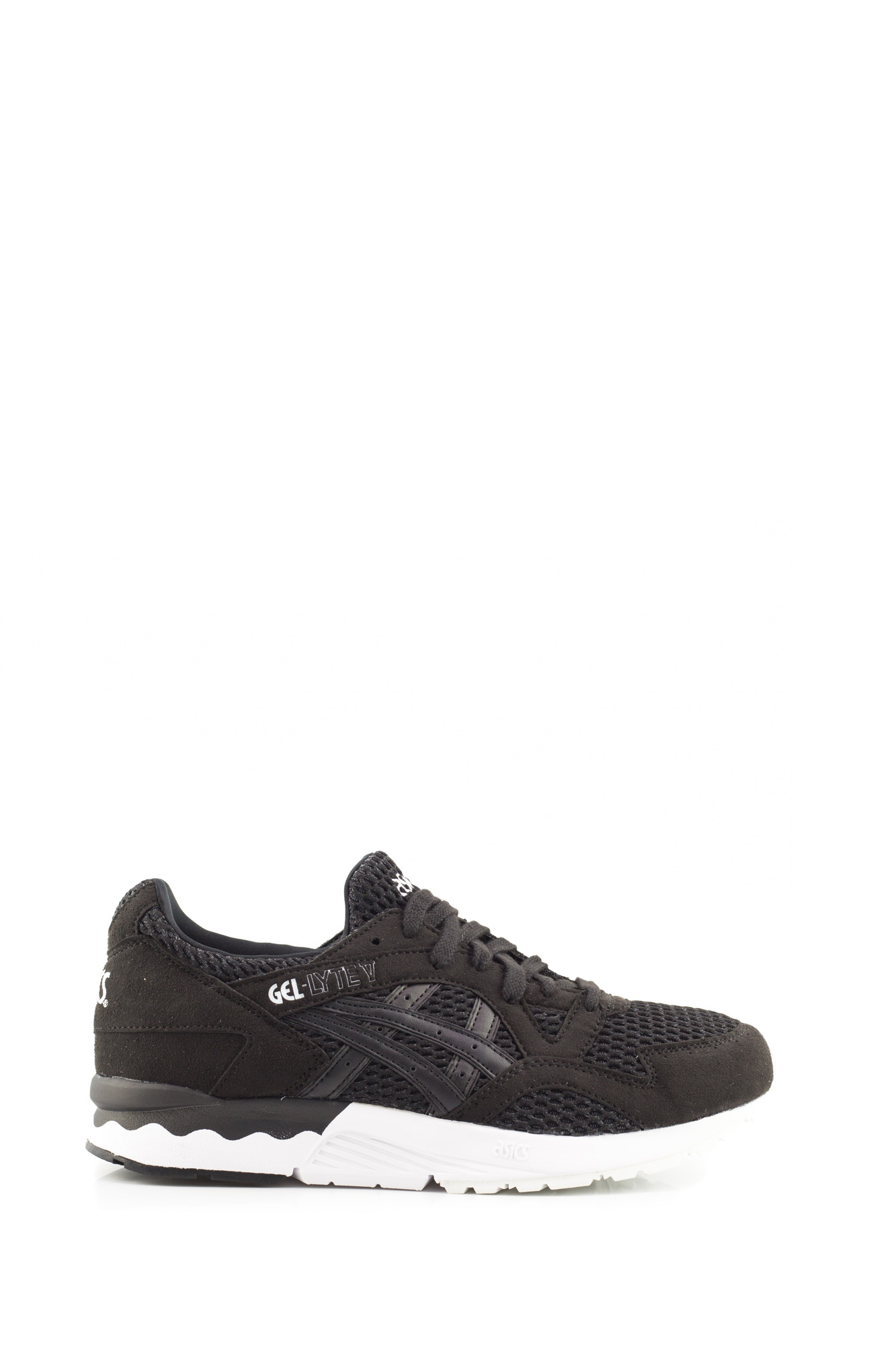 Asics - Gel-lyte V black
