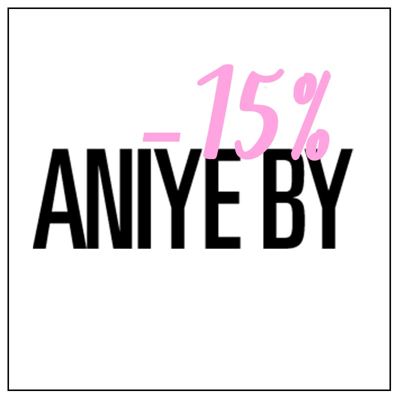 acquista online Aniye By