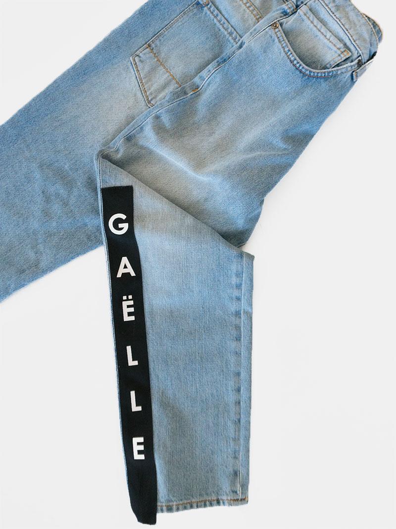 acquista Online Jeans e Pantaloni