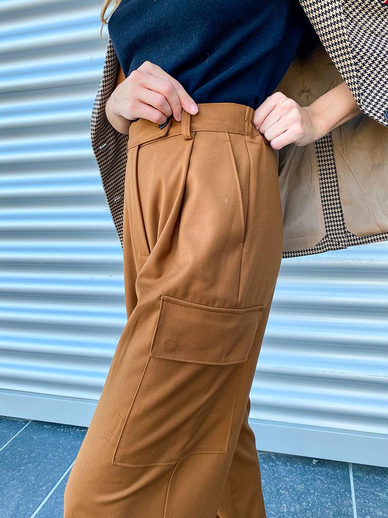 acquista Online Pantaloni