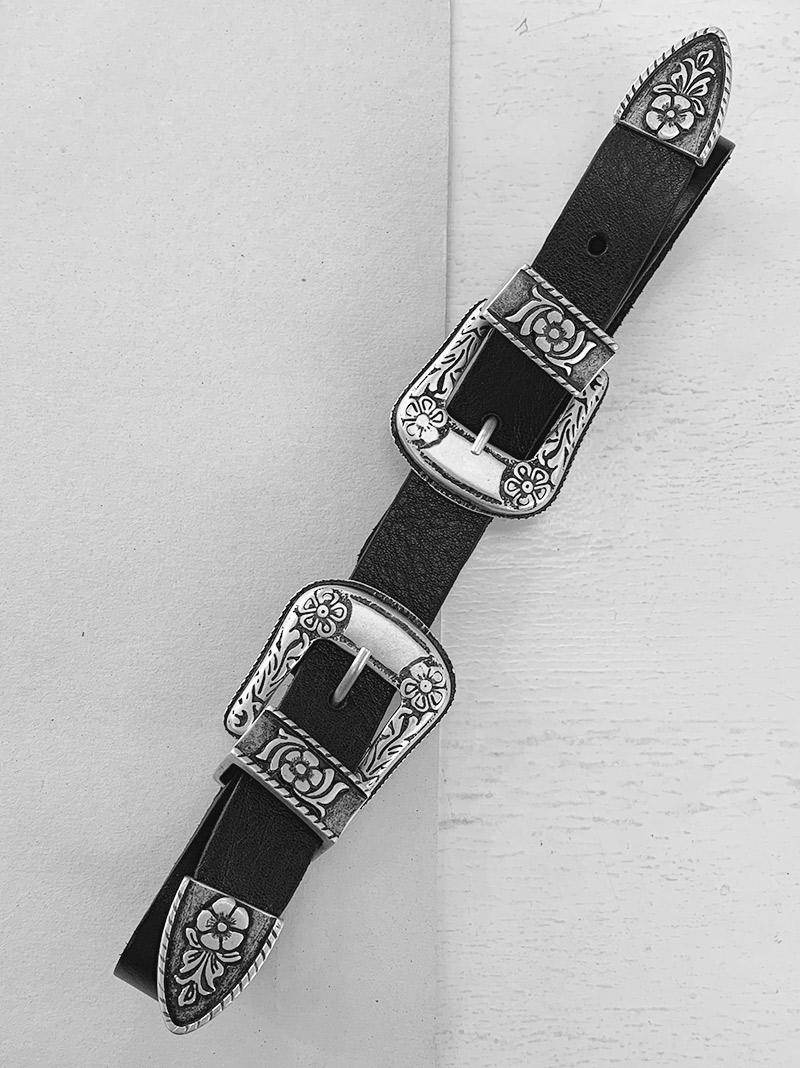 buy Online Belt