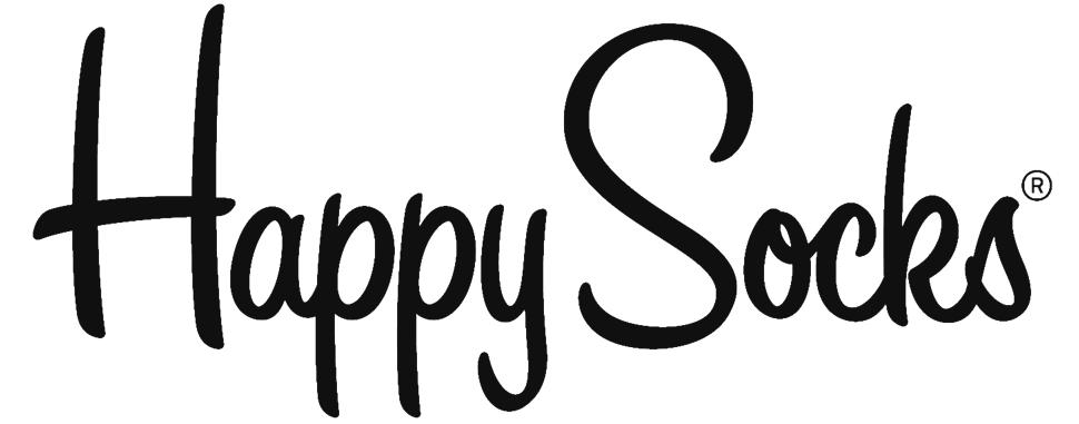 acquista online Happy Socks