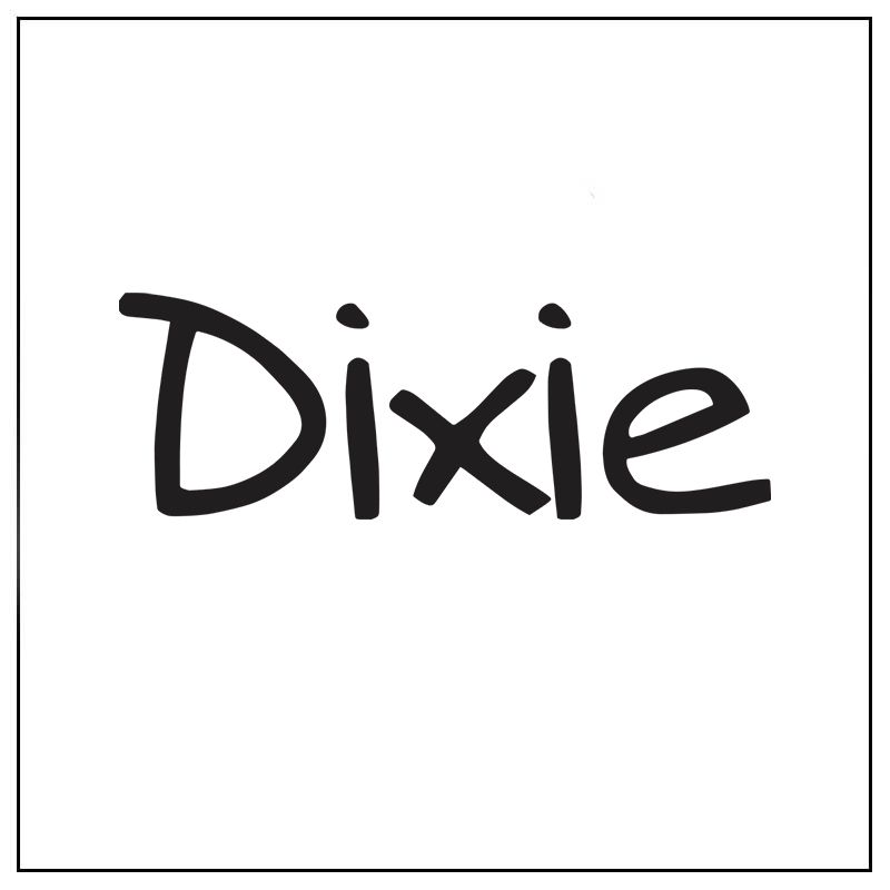 acquista online Dixie
