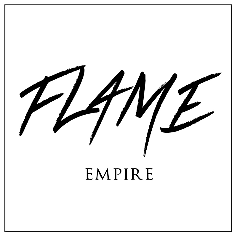 acquista online Flame