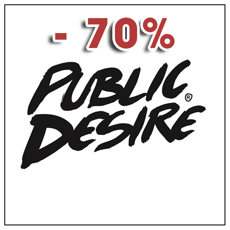 buy online Public Desire