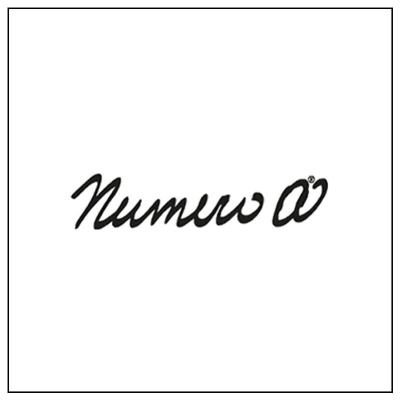 acquista online Numero 00