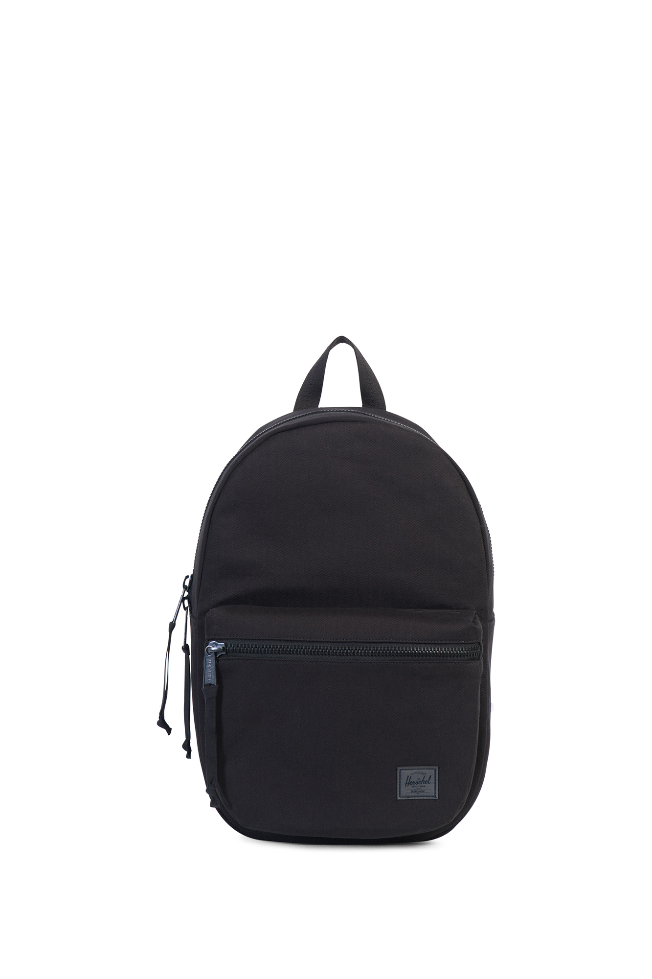 Herschel - Lawson Backpack Black