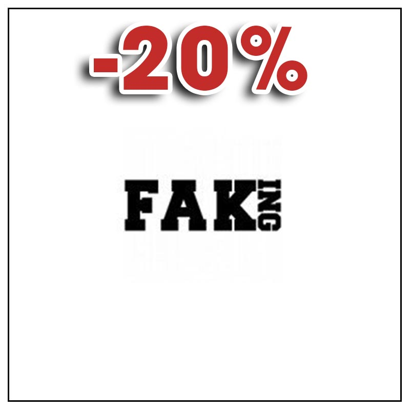 buy online Faking