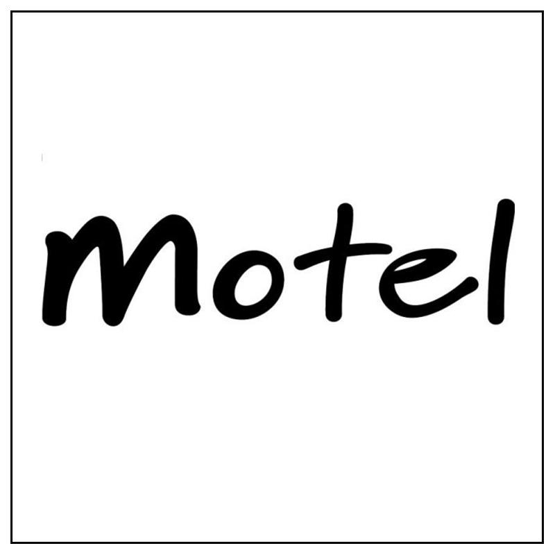 buy online Motel