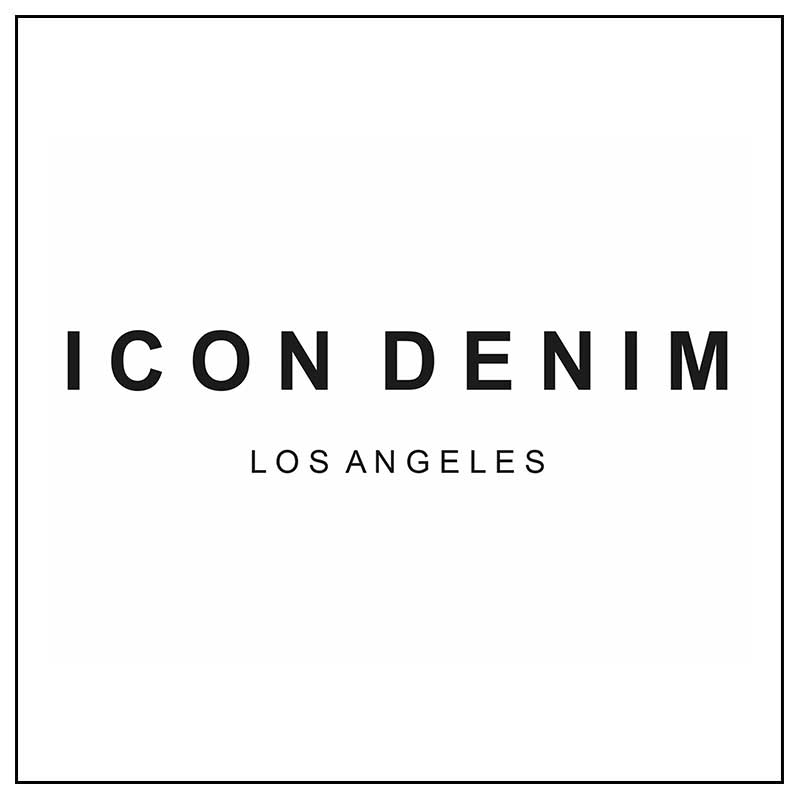 acquista online Icon Denim