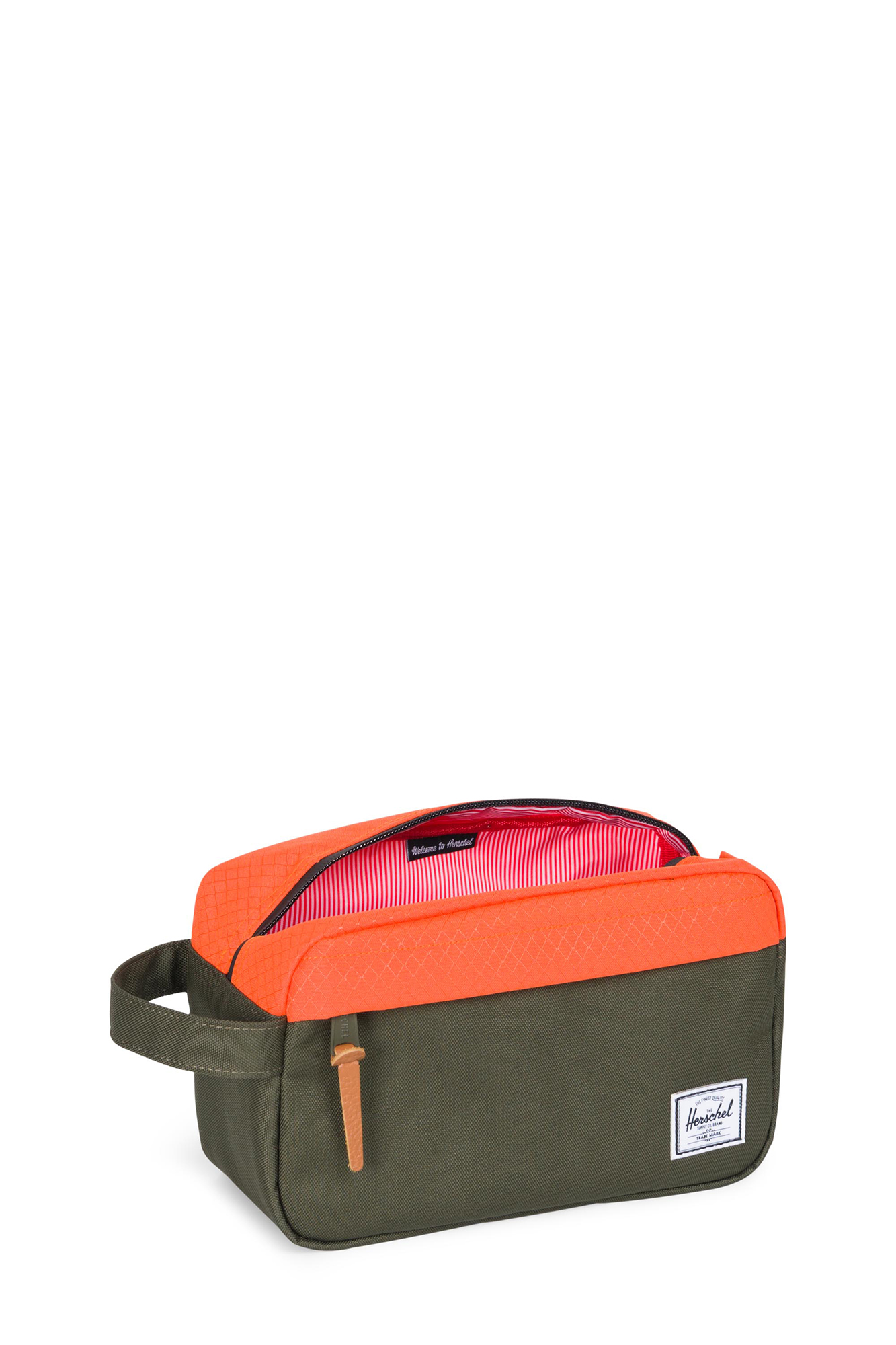 Herschel - Beauty Case Chapter Forest