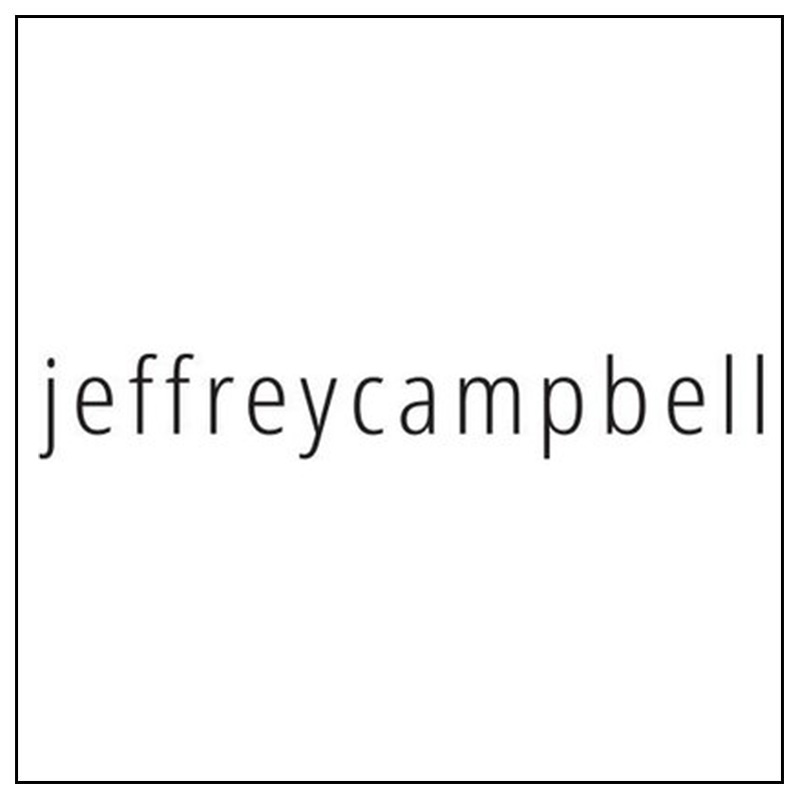acquista online Jeffrey Campbell