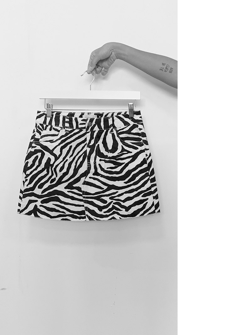 buy Online Skirts