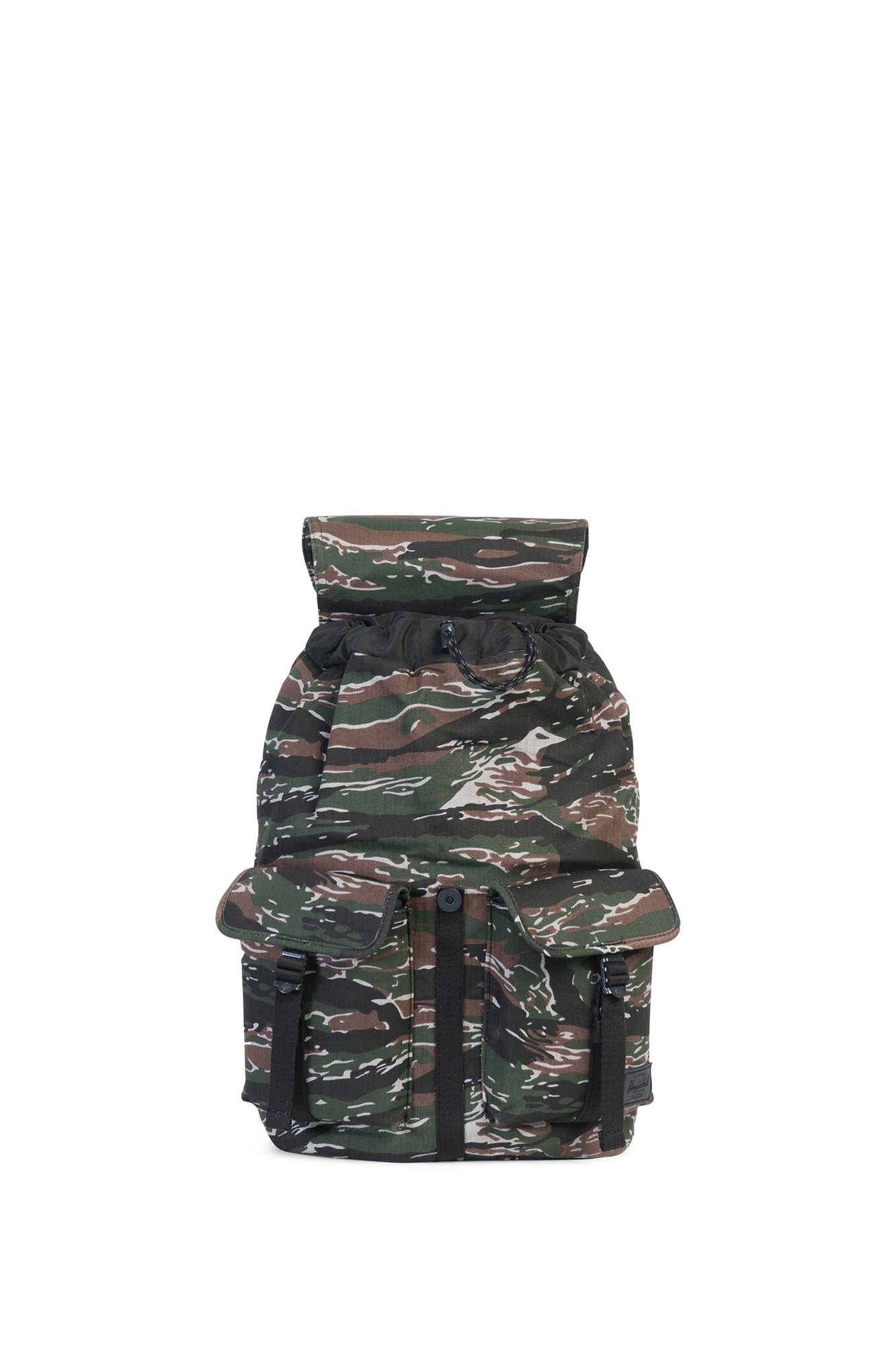 Herschel - Dawson Backpack tiger camo
