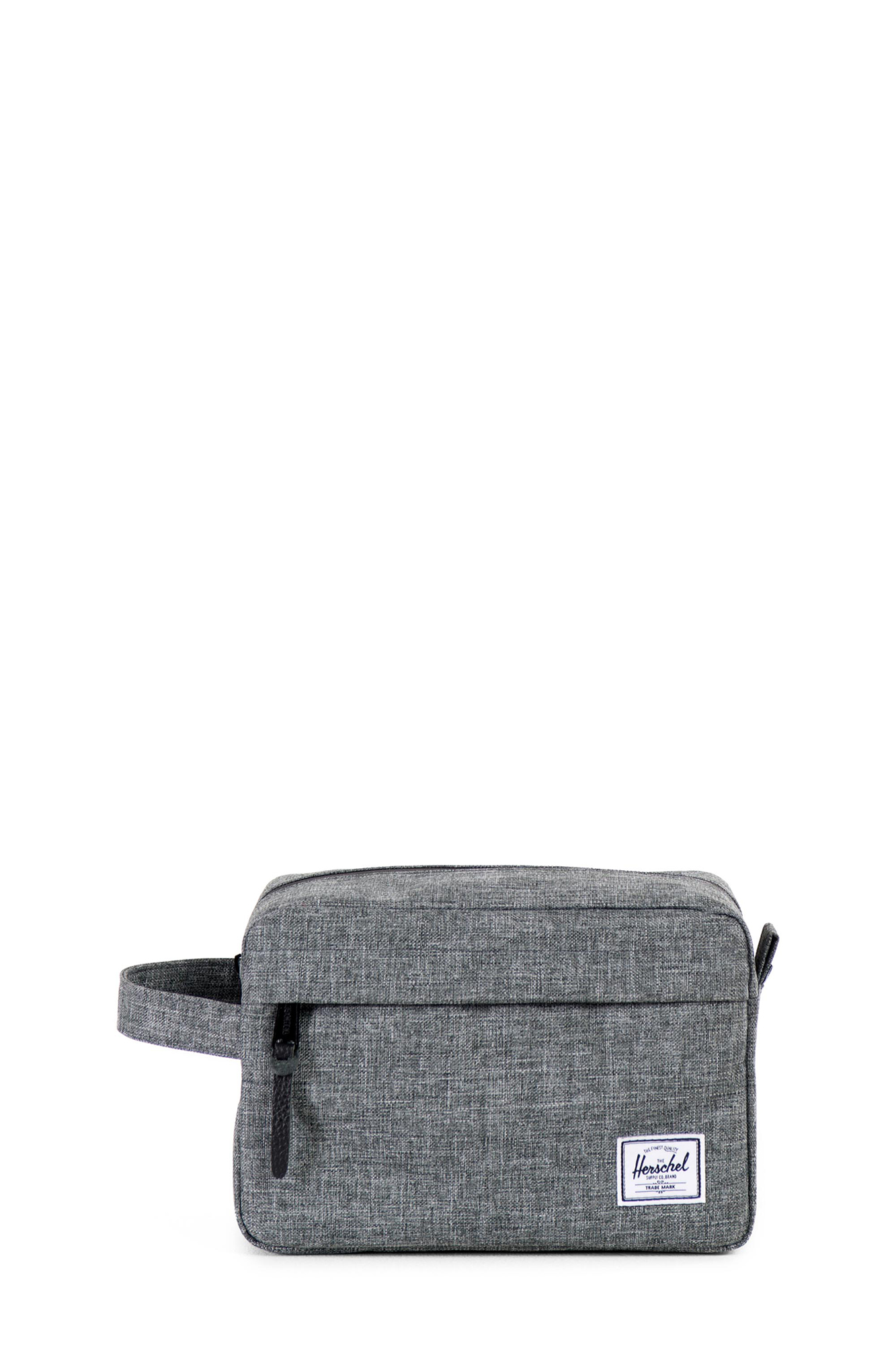 Herschel - Beauty Case Chapter Raven X