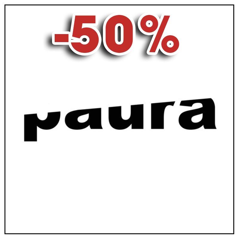 buy online Paura