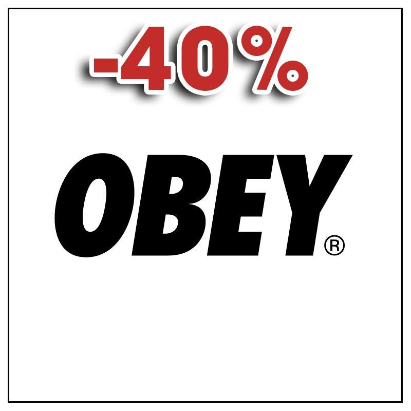 buy online Obey