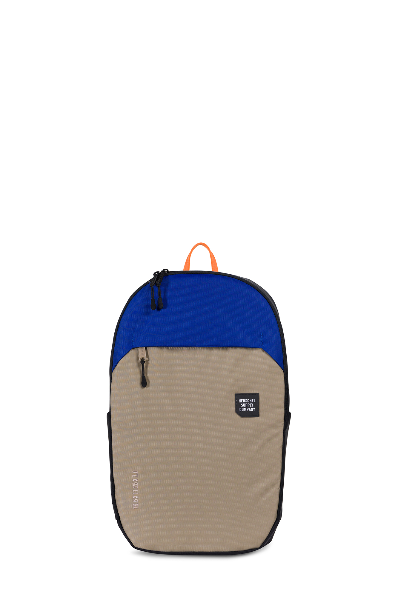Herschel - Trail Mammoth Large Backpack