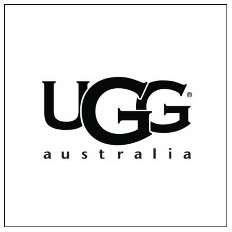acquista online Ugg