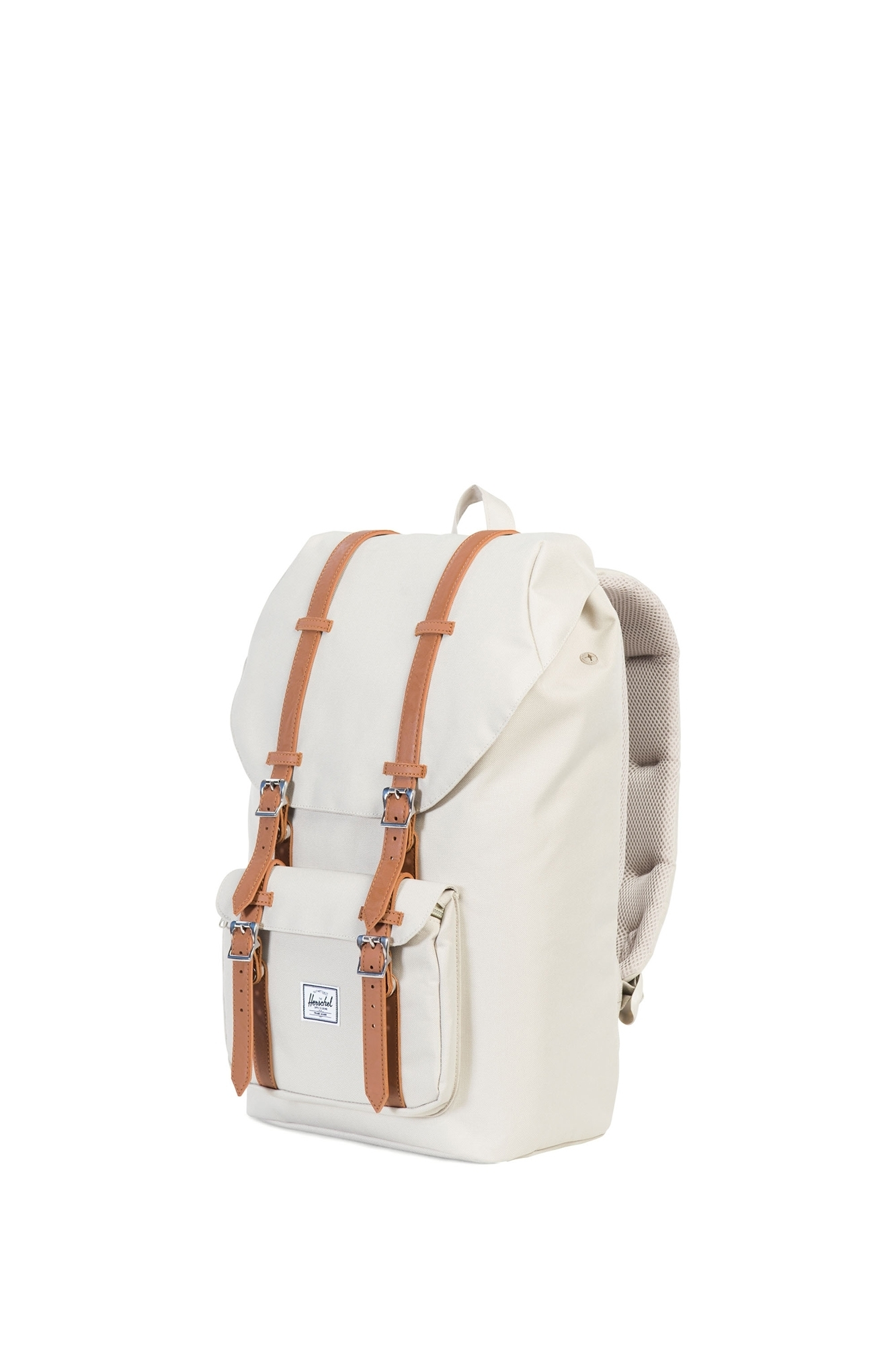Herschel - Little America Backpack Pelican